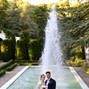 Le nozze di Francesco A. e La Belle Photo 49