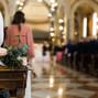 le nozze di Aurora De Santis e Anneris Flower Farm 12