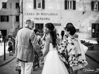 Valerio Buffa Fotografo 1