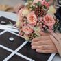 Le nozze di Marco S. e Foto at Silvestri 27