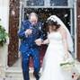 Le nozze di Viky e Pam Studio Pro 23