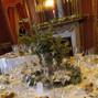 Le nozze di Rita Cotugno e Kermesse 7