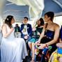 le nozze di Lavinia Perrone e Event2 22