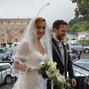 le nozze di Cinzia Naro e Lunaraine 12