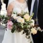 le nozze di Aurora De Santis e Anneris Flower Farm 13