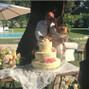 More than Weddings 21