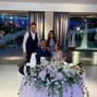 Le nozze di ANTONIO IRMICI e Atelier Semiramis 7