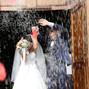 Le nozze di Marco S. e Foto at Silvestri 28