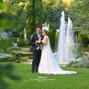 Le nozze di Francesco A. e La Belle Photo 51