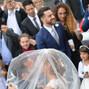 le nozze di Cinzia Naro e Lunaraine 13