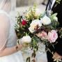 le nozze di Aurora De Santis e Anneris Flower Farm 14