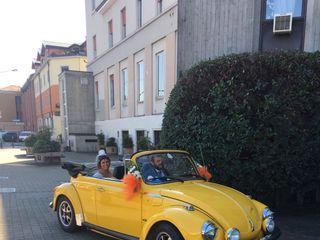 Autonoleggio Bianchi 3