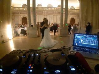 DJ Massimo Em Pi 2