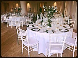 Alternativa Banqueting 5