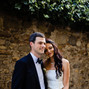 le nozze di Alush e Moko Photography 8