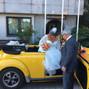 le nozze di Giuseppina Paparone e Autonoleggio Bianchi 11