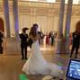 Le nozze di Ambra P. e DJ Massimo Em Pi 8