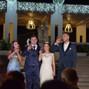Le nozze di ANTONIO IRMICI e Atelier Semiramis 10