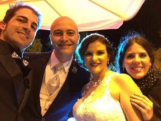 Duo Alessandra & Alessandro 3