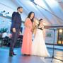 Le nozze di Marco S. e Foto at Silvestri 32