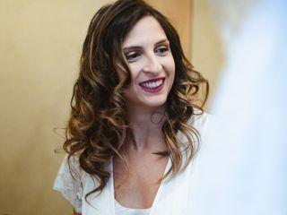 Andrea Pagnoni Fotografia 1