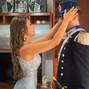 Le nozze di ANTONIO IRMICI e Atelier Semiramis 11