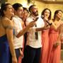 Le nozze di Marco S. e Foto at Silvestri 33