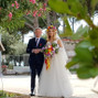 le nozze di Luigi Cirillo e Oleandri Wedding Paestum 12