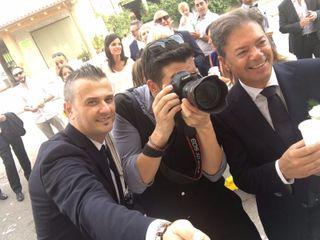 Dario Bisinella 4