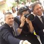 le nozze di Francesca Ometto e Dario Bisinella 8