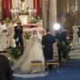 le nozze di Sonia Mangiapane e Immagini di Paolo 19