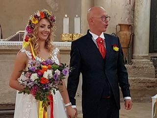 Oleandri Wedding Paestum 6