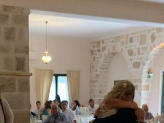 Antica Masseria Abate Nicola Grande 2