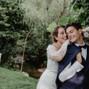 Marrymi 19