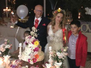 Oleandri Wedding Paestum 7