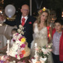le nozze di Luigi Cirillo e Oleandri Wedding Paestum 14