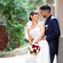 Le nozze di Julien e Davide Salerno Photographer 53