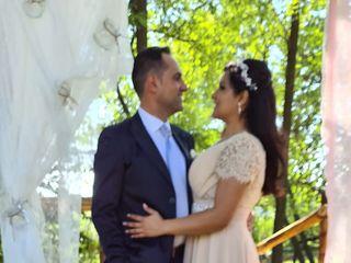 Sissi Eventi - Unexpected Weddings 5