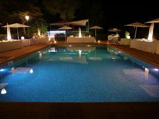Hotel Villa Athena 5