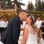 Le nozze di Elena B. e Stefania Centonze - I video di Stefy 12