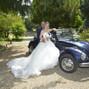 Le nozze di Daniela B. e FotoBarbara 6