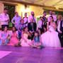 Le nozze di Marco S. e Foto at Silvestri 37