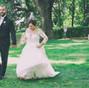 Villa Soglia Matrimoni ed Eventi 7