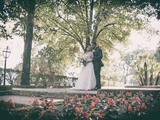 Villa Soglia Matrimoni ed Eventi 3