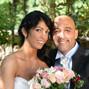 le nozze di Alberto Carapezza e Claudio Onorato Fotografo 38