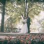 Villa Soglia Matrimoni ed Eventi 8