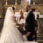 le nozze di Ramona Baicchi e Le Spose di Lisa 1