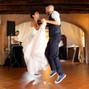 Le nozze di Julien e Davide Salerno Photographer 56
