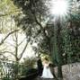 Villa Soglia Matrimoni ed Eventi 9