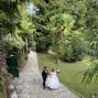 Le nozze di Pozzer S. e Villa Piceni 12